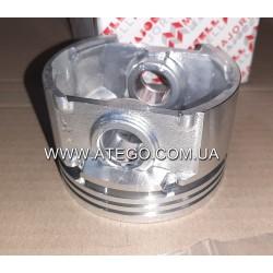 Поршень воздушного компрессора Mercedes Atego 85.00 мм (стандарт). Англия