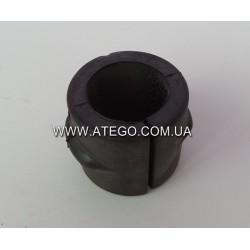Втулка стабилизатора Mercedes ATEGO 9703231785 (36*62*47). SEM