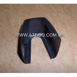 Крышка крепления зеркала Mercedes Atego (с 2006 года). MEGA