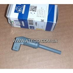 Датчик уровня охлаждающей жидкости в расширительном бачке Mercedes Atego 9705450124. DT