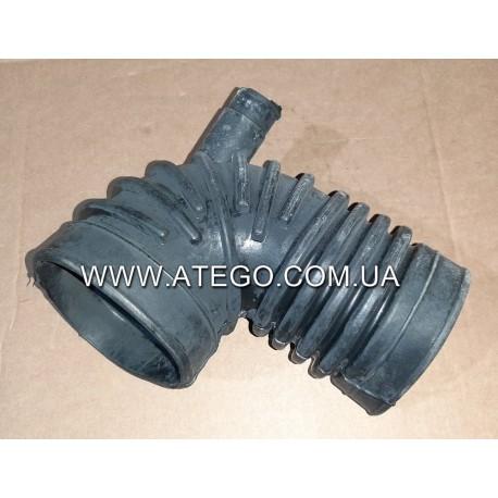 Патрубок воздушного фильтра Mercedes Atego 9405280982. Турция