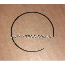 Стопорное кольцо подшипника маховика Mercedes Atego 0019948140. Оригинал