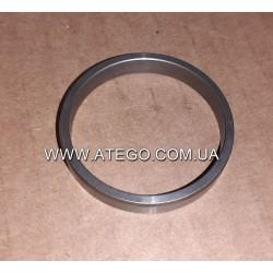 Проставочное кольцо коленвала Mercedes Atego 9060310051. Оригинал