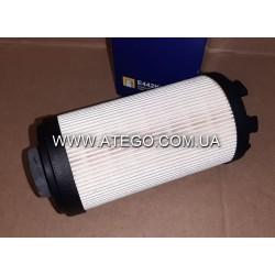 Основной топливный фильтр Mercedes Atego Euro6 9360900351. HENGST