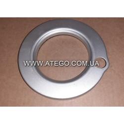 Защитная шайба передней ступицы Mercedes Atego 9709971046 (на колеса 17,5). FEBI