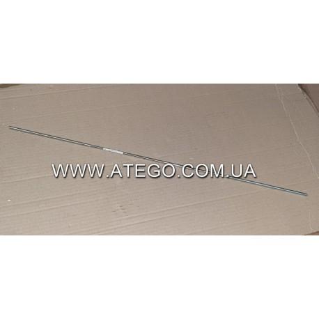 Вертикальная тяга уровня пола Mercedes Atego N900331006631 (без наконечников). Оригинал