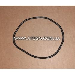 Уплотнительное кольцо между горловиной и топливозаборником Mercrdes Atego 9704710380. Оригинал