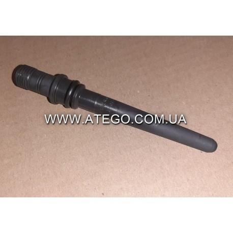 Штуцер топливной форсунки Mercedes Atego 9060170524. BOSCH