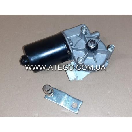 Моторчик стеклоочистителя Mercedes Atego 0058209642. Китай